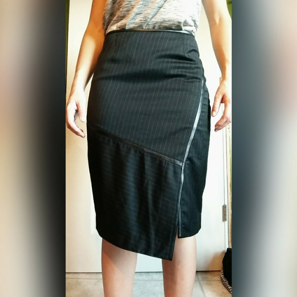 9f8540ab6 White House Black Market Skirts | Pencil Skirt | Poshmark